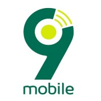 myvtu 9mobile airtime