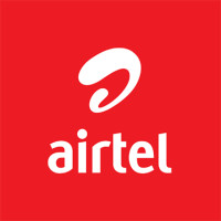 MyVTU airtel data bundle