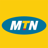 MyVTU mtn data bundle